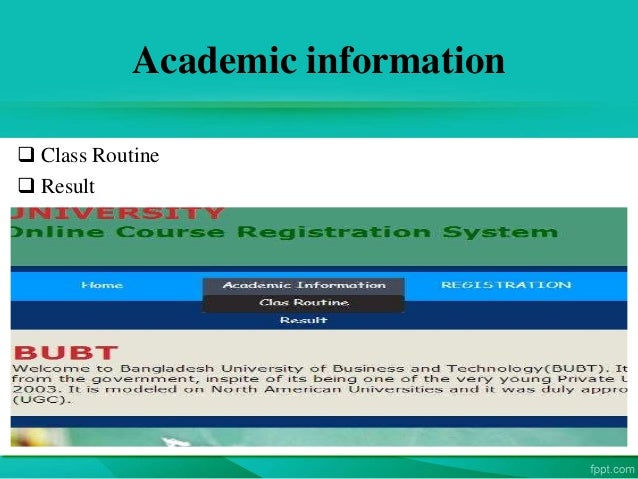 online course registration Online distance learning (odl) is the next generation of online courses using the moodle course management platform fully online courses are open for enrollment.