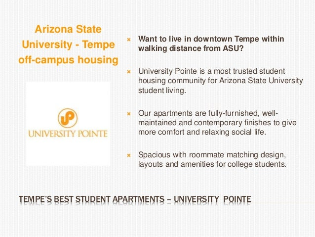 One Bedroom Apartments In Tempe Az Studio 1 2 3 Bedroom