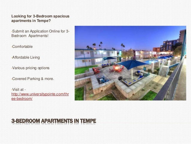3 bedroom apartments in tempe studio 1 2 amp 3 bedroom student apartments in tempe az 17976