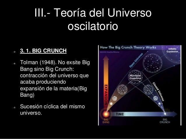 El universo inflacionario alan guth