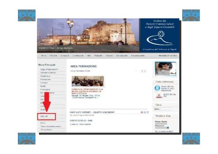 Universo Imprese                   Tutte le informazioni ufficiali di pubblica fede del Registro                   Imprese...