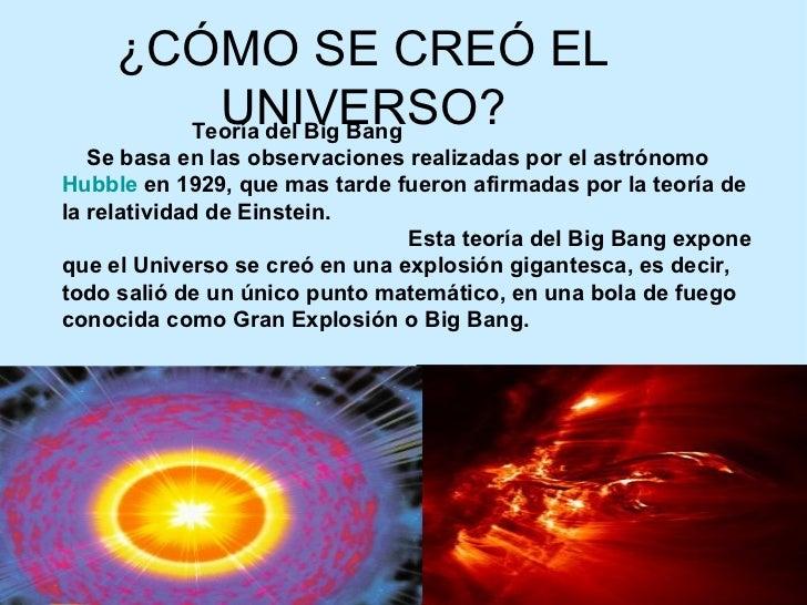 Universo Sistema Solar1