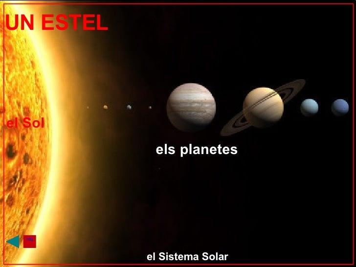 Universterra Slide 3