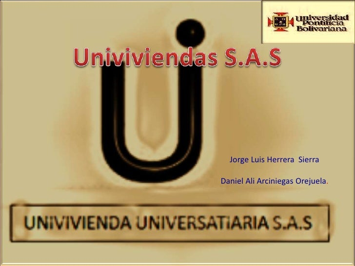 Jorge Luis Herrera SierraDaniel Ali Arciniegas Orejuela.