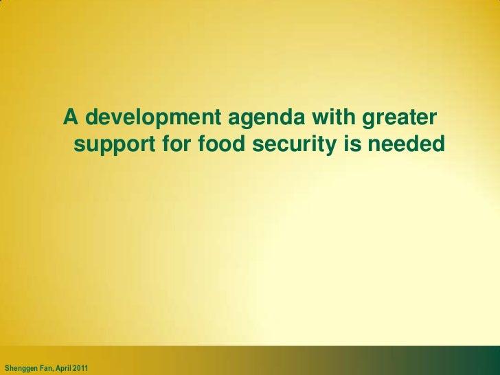 45% of global GDP</li></ul>Source: Veolia Water  and IFPRI 2011<br />