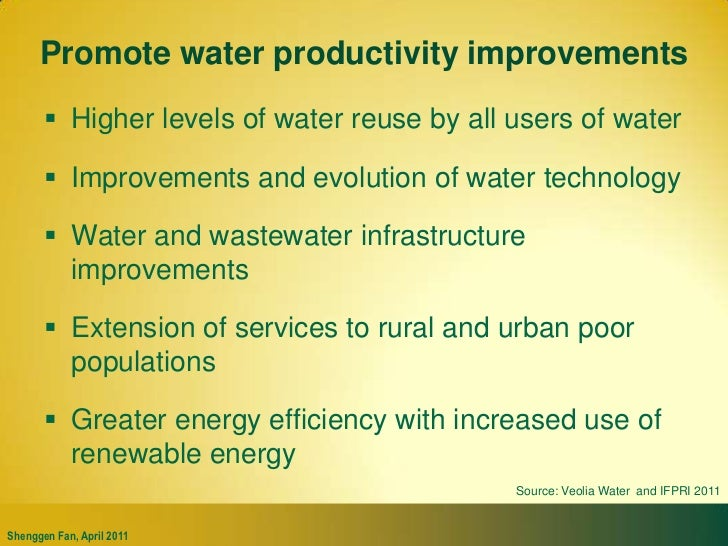 Promote land productivity improvements<br />Create awareness of sustainable land management (SLM) practices <br />Provide ...