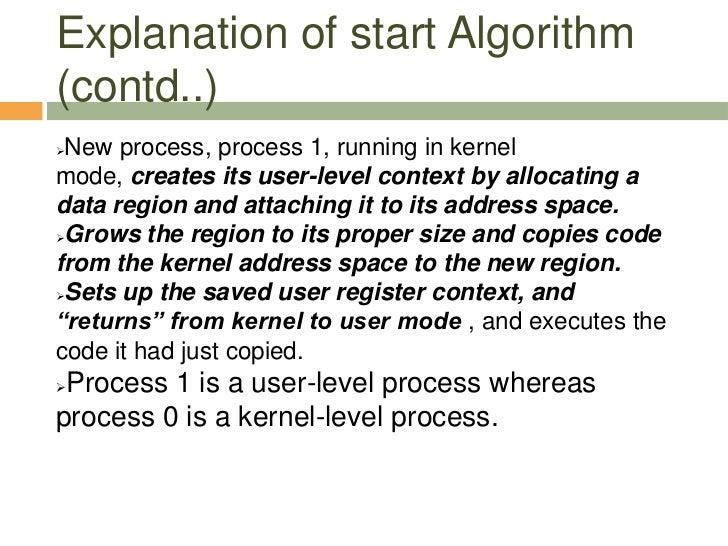 c how to read command line arguments until end