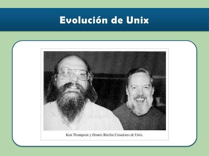 Dennis Ritchie se une al proyecto y reescriben el programa en lenguaje ensamblador.</li></li></ul><li>