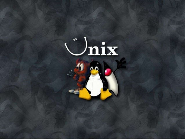 Free download unix shell scripting pdf to excel
