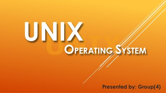 unix operating systems This is the first, and still, the most comprehensive book to describe the sophisticated workings of the unix system v kernel--the internal algorithms, the structures that form the basis of the unix operating system, and their relationship to the programming interface.