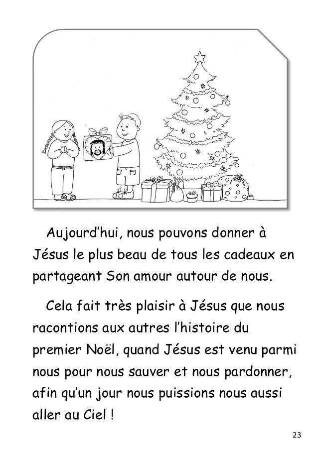 Un Joyeux Noel Cahier De Coloriage