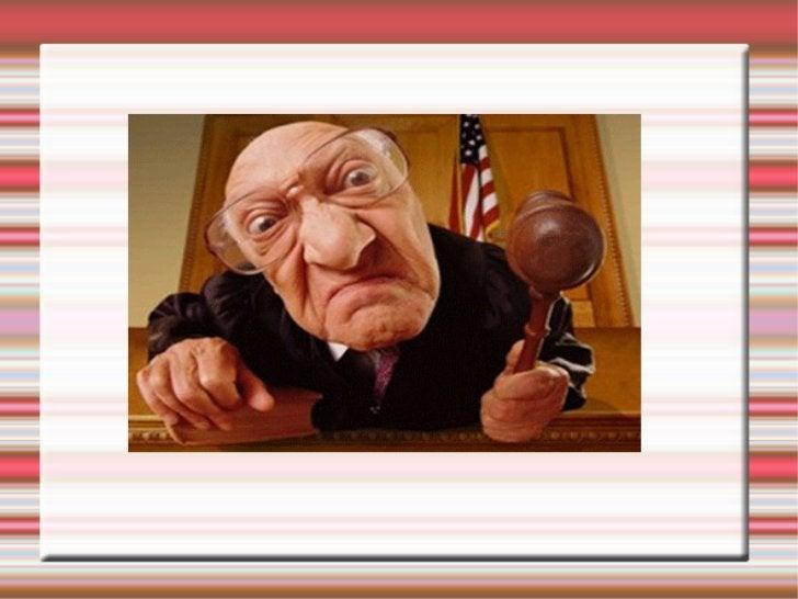¿Verdadero o falso?Los ERE deben contar con el permiso de la autoridad administrativa (el ministerio de   Empleo o las con...