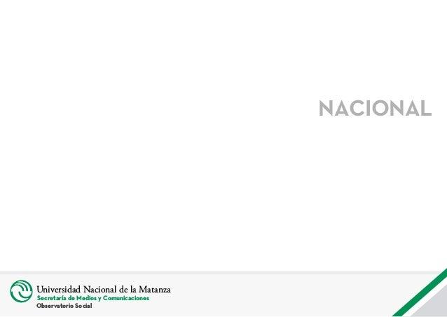 La imagen de Alberto Fernández en la grieta: la mitad lo aprueba y la otra mitad lo rechaza Slide 2