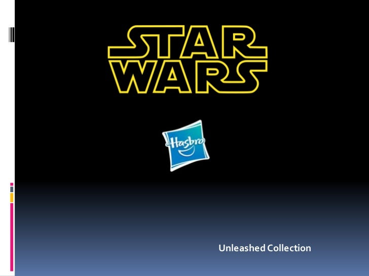 Unleashed Collection