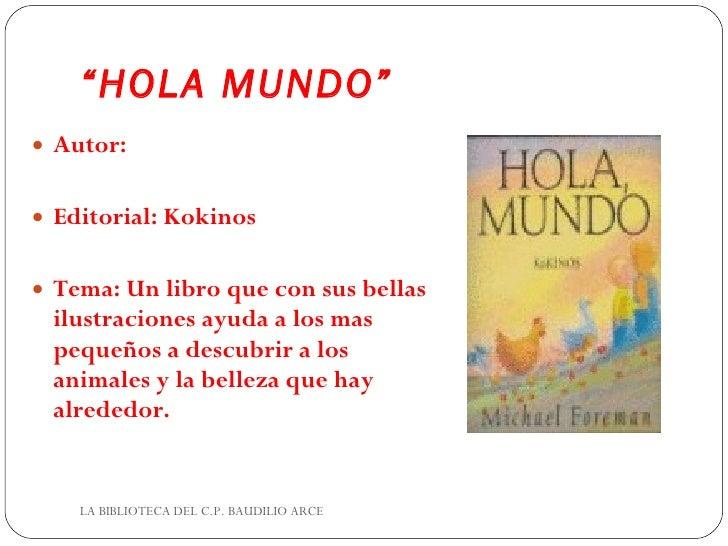 Un libro en la carta a los reyes. Infantil Slide 2