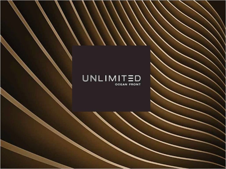 A Yuny traz para Santos uma linha de sucesso consagrada que prioriza oDesign, os serviços e o bem estar: Conheça o Unlimit...