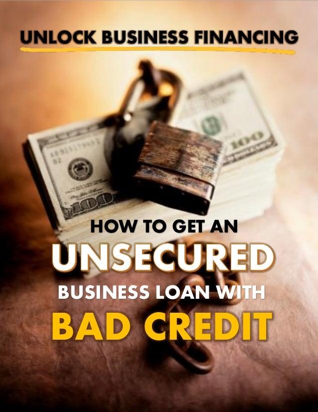 Payday loans alabaster al image 1