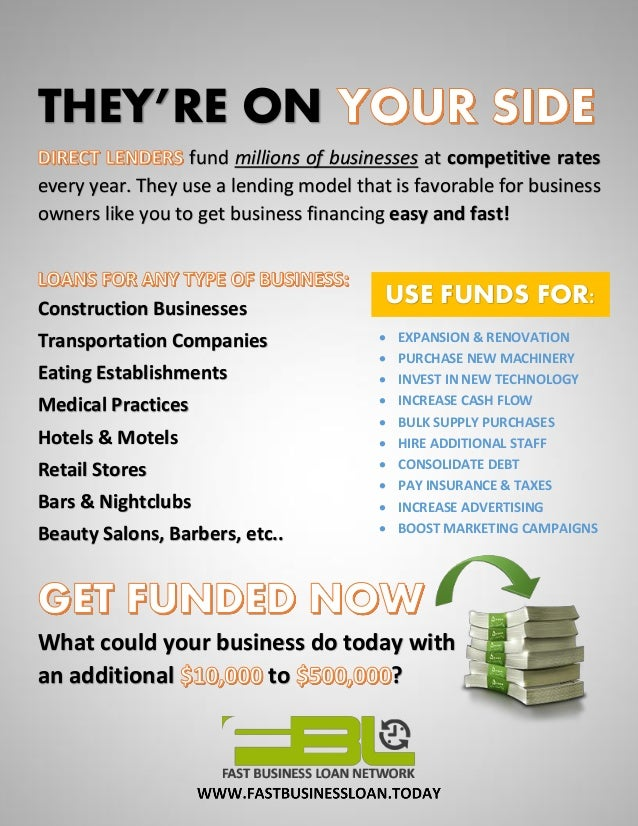 Unlock Business Financing - How to Get an Unsecured Business Loan Wit…
