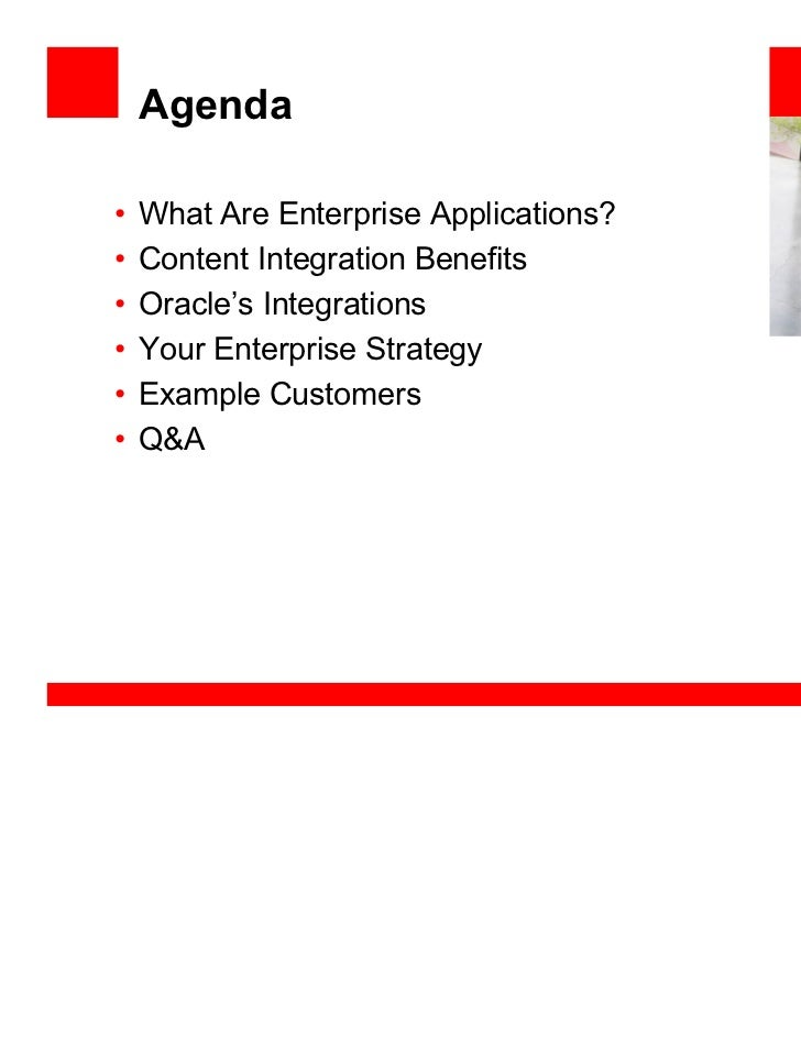 Unlocking the value_of_your_application_content Slide 2