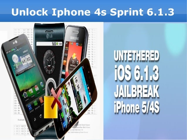 sprint iphone 4s user manual download scouting for iphone 4s user rh volchok film ru AT&T iPhone 4S Manual Apple iPhone 12
