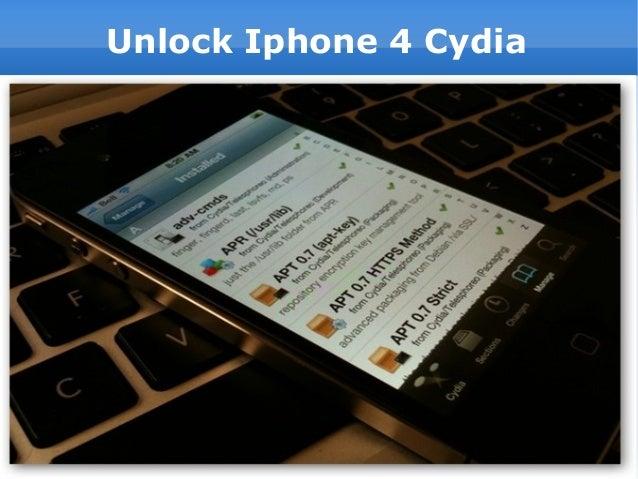 sprint iphone 4s unlock software free download