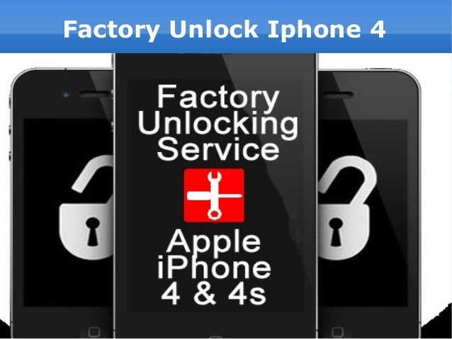 iphone 3 unlocking software free