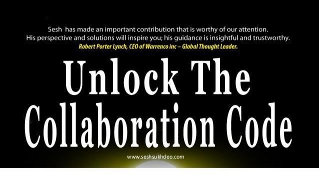 unlock amazon pay code