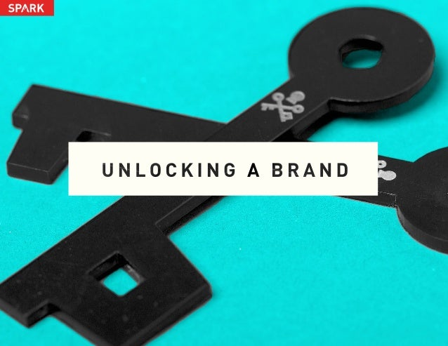 c r e at i v e b ra n d op p ort un i t y p r od u c t ion POSITIONING IDENTITY TAGLINE TYPE DESIGN GIVE TAMPA A REAL BRAN...