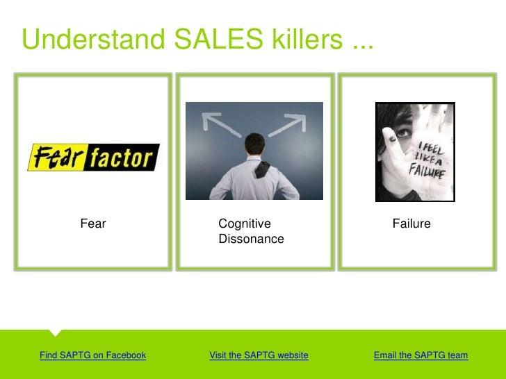 Unlock Your Sales Slide 2