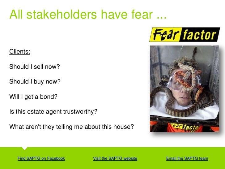 Unlock Your Sales Slide 3