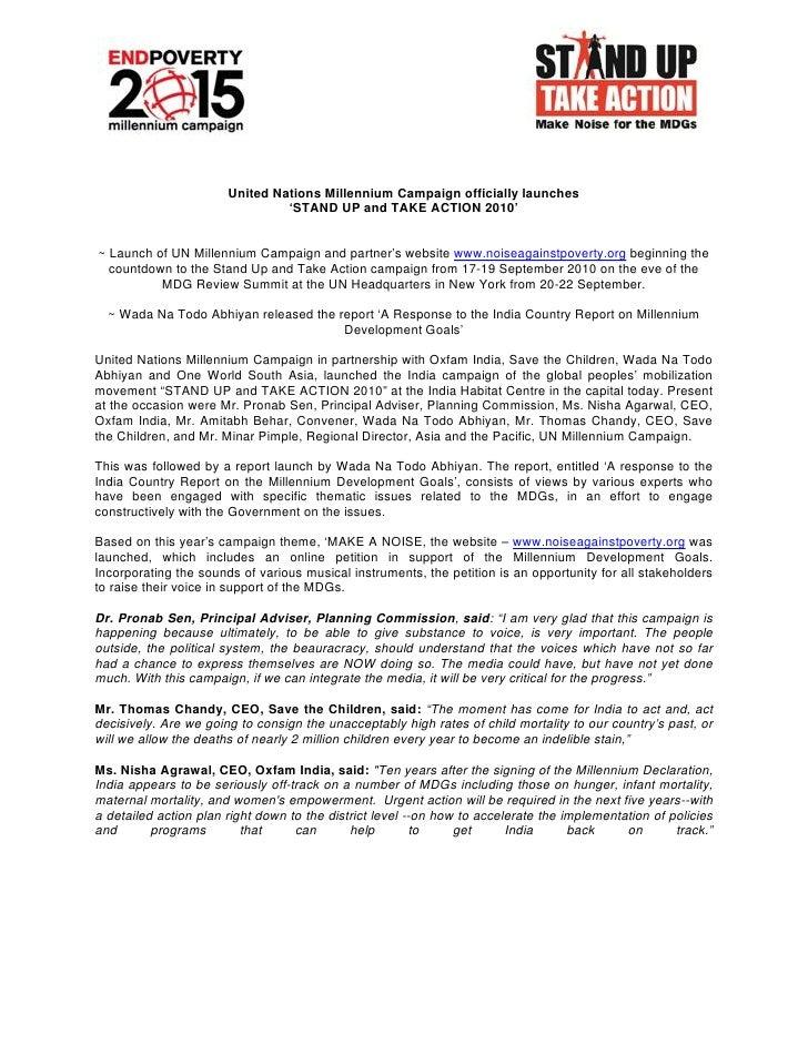 Unmc suta launch press release