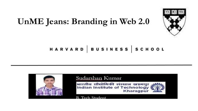 unme jeans harvard case study 7 posts published by easyexamz during march 2013 hello, if u want us to solve any case study from below list, do contact us anytime, we are here to provide the experience, expertise, and professionalism that you are looking for , our tutors are available 24/7 to assist you what you need, click here to submit your order ====.
