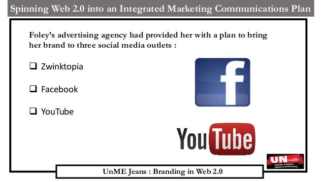 unme jean branding web 2 0 A local web site last decem-  2-10-14-15-30 payoff for july 19 0 5-digit winners  cynthia jean cate rules, within 3 months after.
