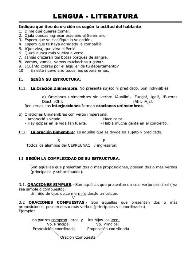Contemporáneo Segundo Sujeto Grado Y Hojas De Trabajo Predicados ...