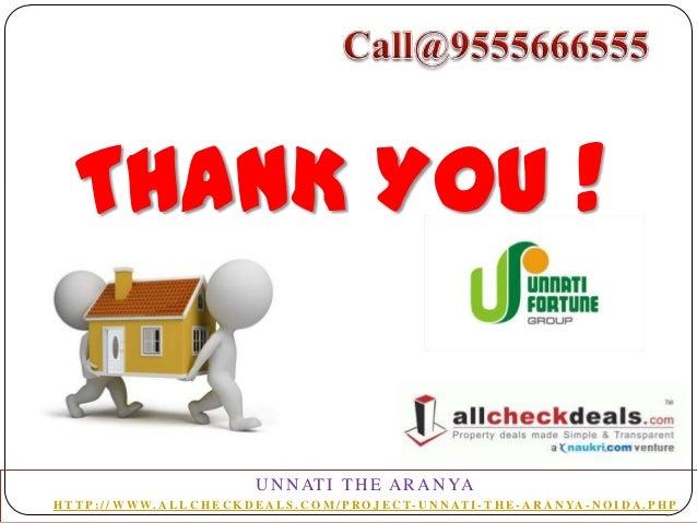 THANK YOU !  U N N AT I T H E A R A N YA H T T P : / / W W W. A L L C H E C K D E A L S . C O M / P R O J E C T - U N N AT...
