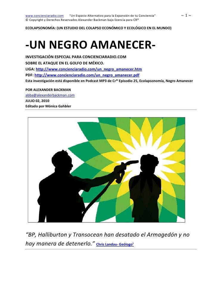 """www.concienciaradio.com     """"Un Espacio Alternativo para la Expansión de tu Conciencia""""     ~1~© Copyright y Derechos Rese..."""