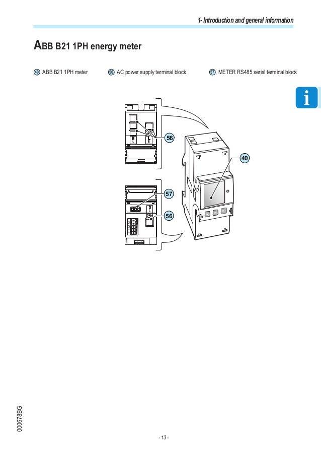 Uno dm-installation-manual