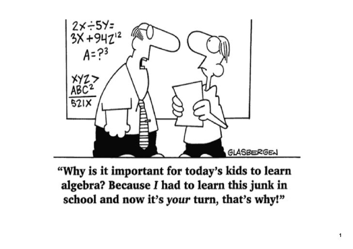 Precal 20S Multiplying and Dividing Rational Expressions