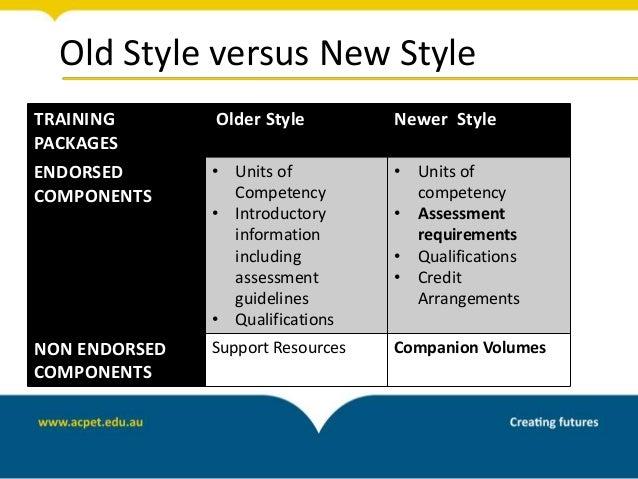 Curriculum Planning Resource