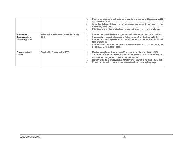 world religions essay novel pdf