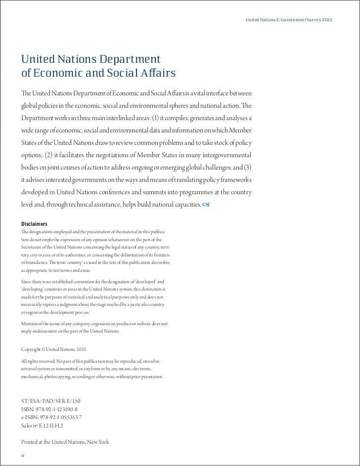 download Operations Research: Formeln und Methoden 2002