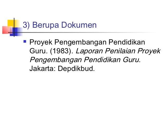 unpas bahasa indonesia umum