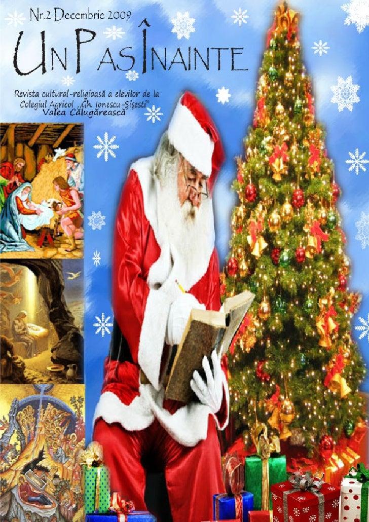 CUPRINS    Cuvânt înainte – pag. 3   Hrană pentru suflet - pag. 4   Eu sunt Calea, Adevărul şi Viaţa – pag. 5 - 6   Postul...