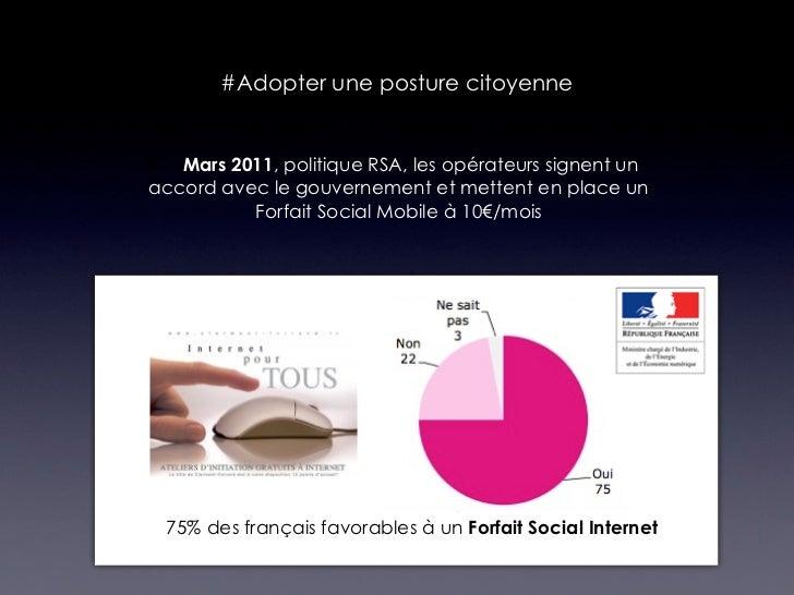 #Eduquer, Rendre Service, Aller à la rencontre    Des initiatives de proximité limitées                       Des exemple...
