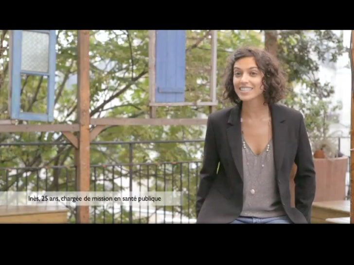 #Lutter contre l'addiction                  Une lutte dans l'Entreprise, dans                   les salles de cinéma ( Al...