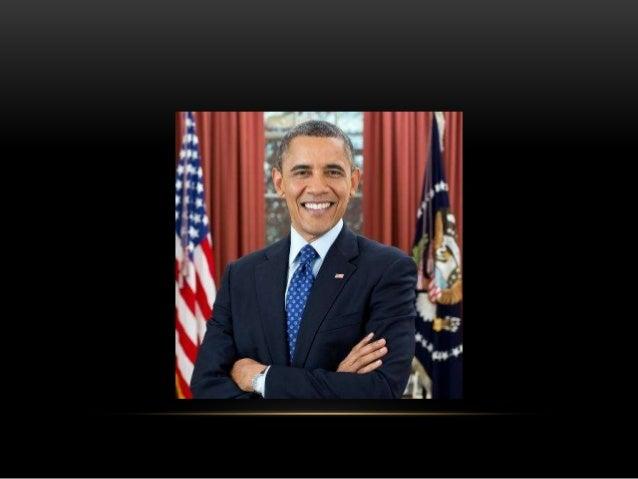 Unprecedented: The Constitutional Challenge to Obamacare Slide 2