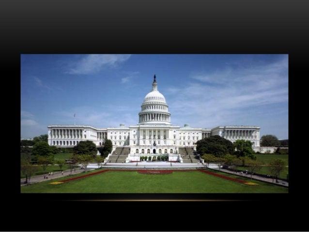 Unprecedented: The Constitutional Challenge to Obamacare Slide 3