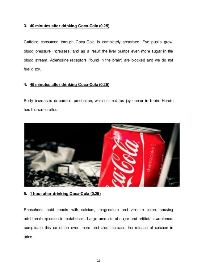 coca cola and bp case study Coca-cola case study 1574 words | 7 pages coca-cola may 17, 2013 i introduction corporate social responsibility is the corporate initiative to assess and take responsibility for the company 's effects on the environment and impact on social welfare.