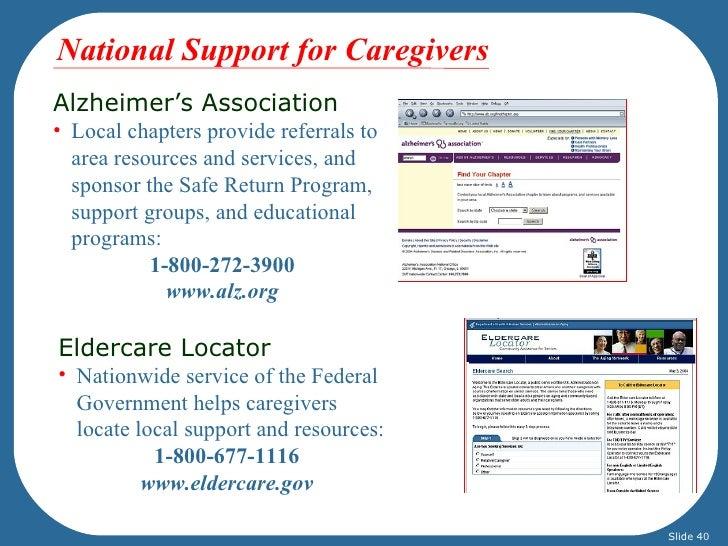 Alzheimer S Association Chat Rooms
