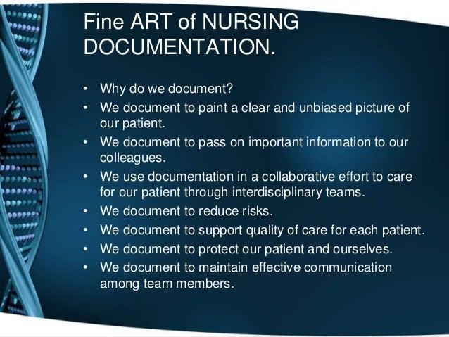 how to write a nursing dissertation proposal